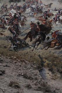 Immagine di Panorama Racławicka.