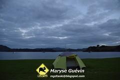 Urupukapuka Nouvelle-Zélande