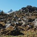 Beautiful Mess. Braunwald, Glarus by Markus Fischer [meQ]