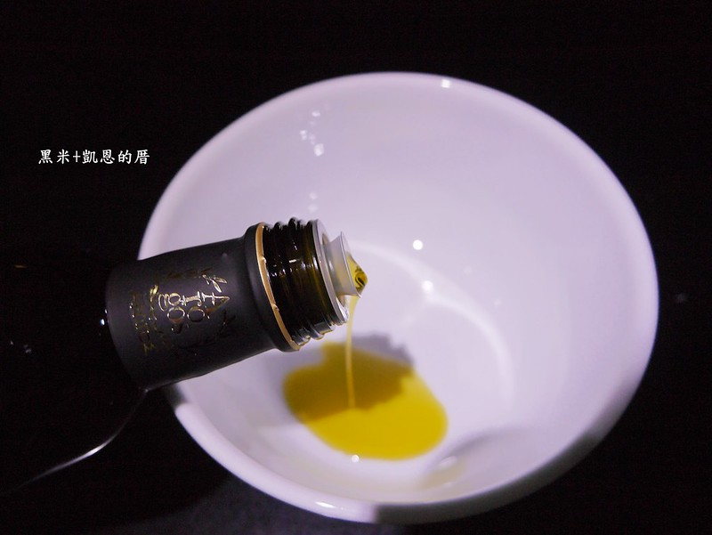 P2450160
