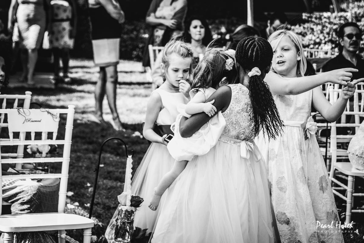 PearlHsieh_Tatiane Wedding031