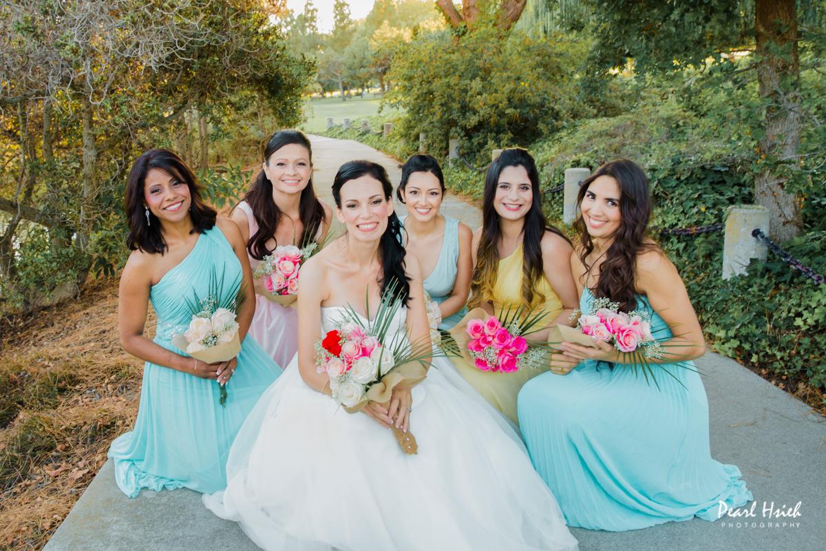 PearlHsieh_Tatiane Wedding435