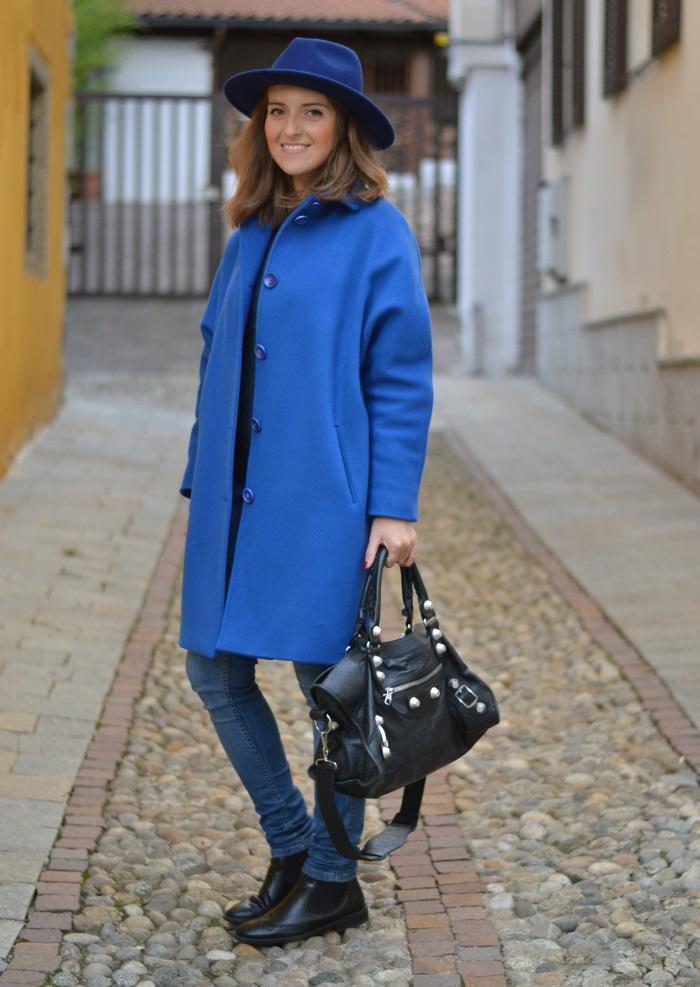 blu sunday (6)