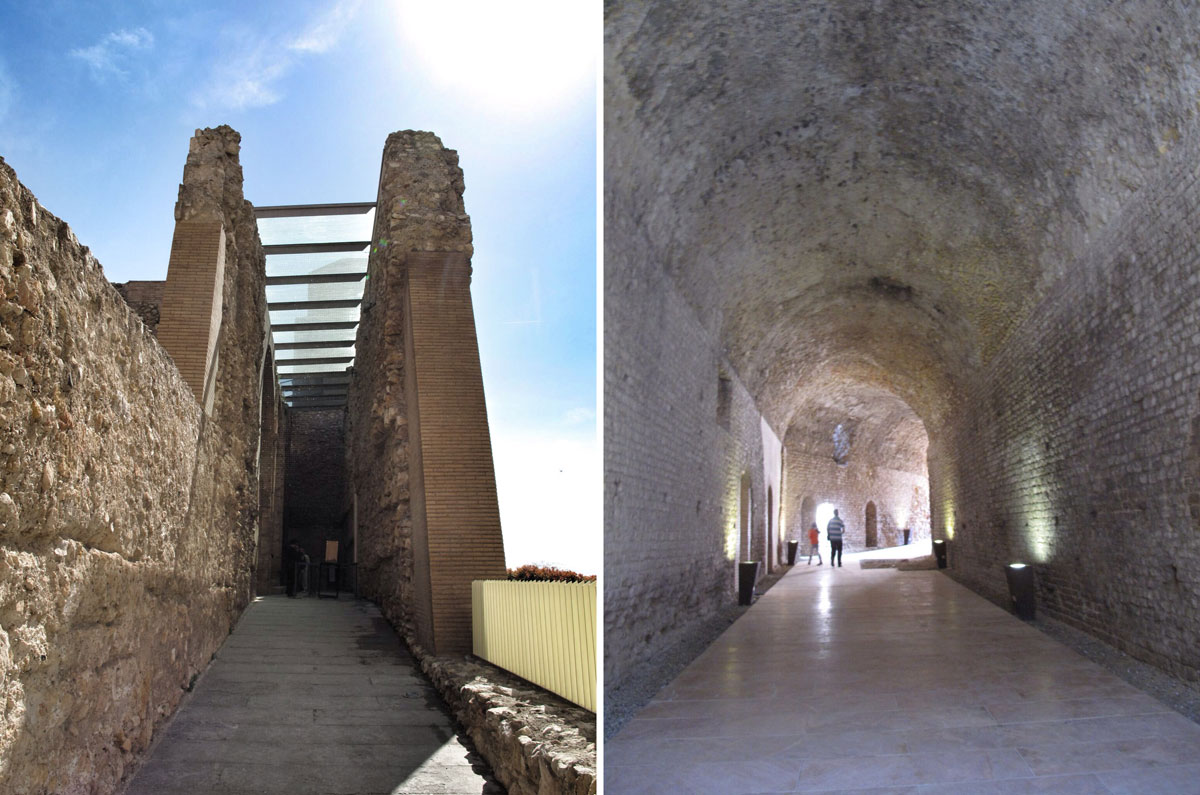 circo-tarraco_tarragona_grupo-ciudades-patrimonio-humanidad_entrada_muralla