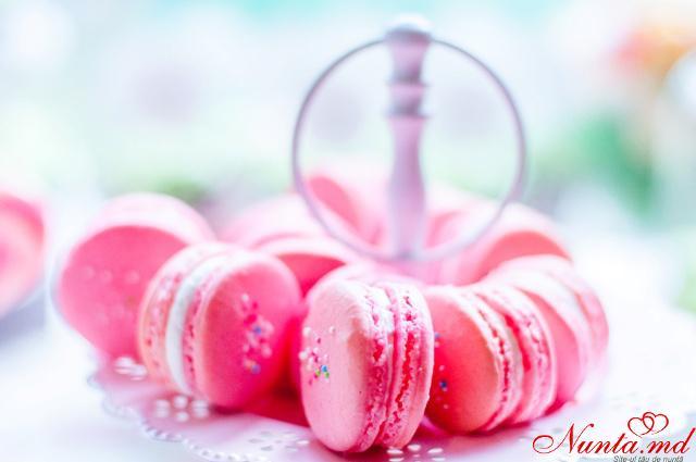 Cвадебное агентство «Айлавью»  > Love is sweet