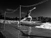 Swimnastics