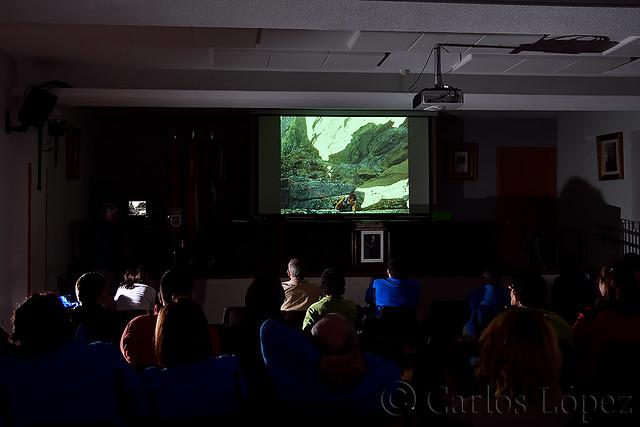 X Aniversario Grupo de Montaña Peña-Halcón 32