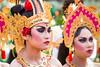 Belles de Bali.....See my albums of Bali