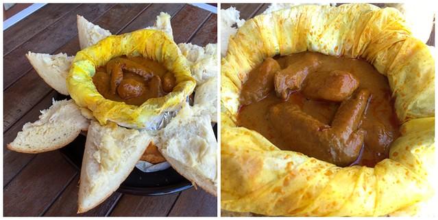 curry-chicken-lucky-king-bun