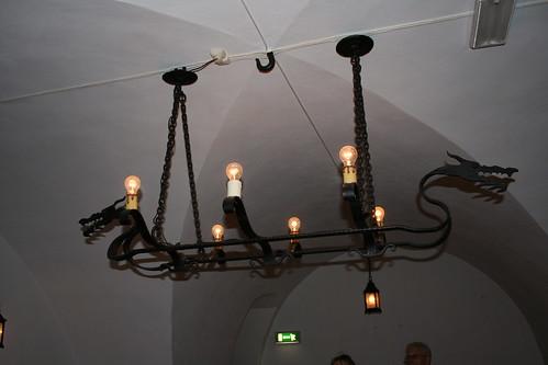Norsk Løve festning (33)