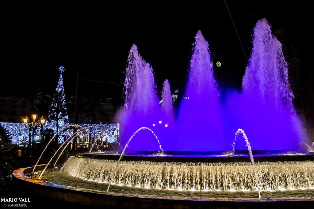 Galeria de arte rosalia sender map valencia spain - Galerias de arte en valencia ...