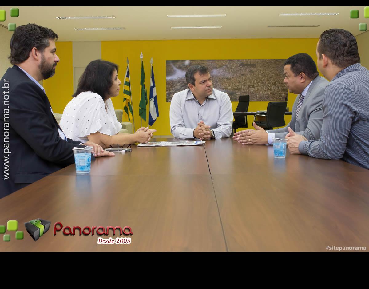 PaNoRaMa COD (14)