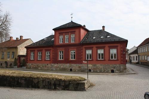 Fredrikstad Festning (197)
