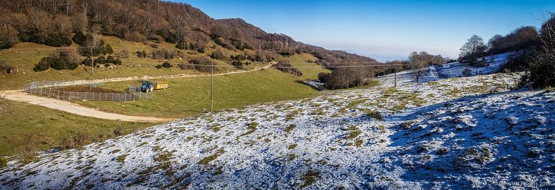 DSC03208 Panorama