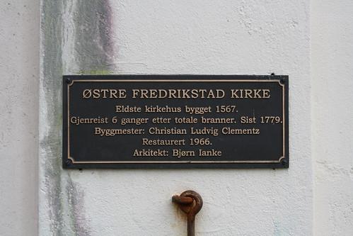 Fredrikstad Festning (168)