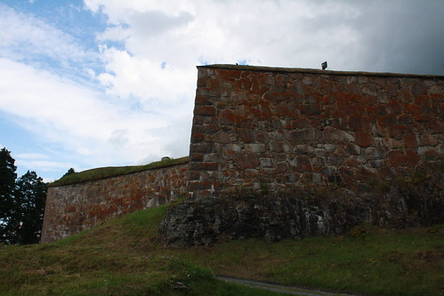 Kongsvinger Festning (44)