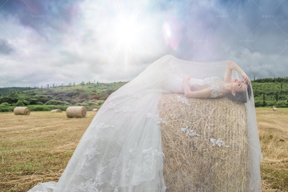 桃園婚紗推薦,婚紗攝影,自主婚紗,婚紗照