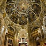 Chiesa di Sant'Ercolano, Perugia