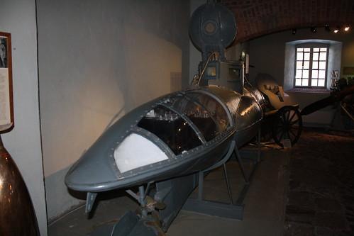 Marine Museet (98)
