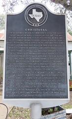Photo of Black plaque № 13923