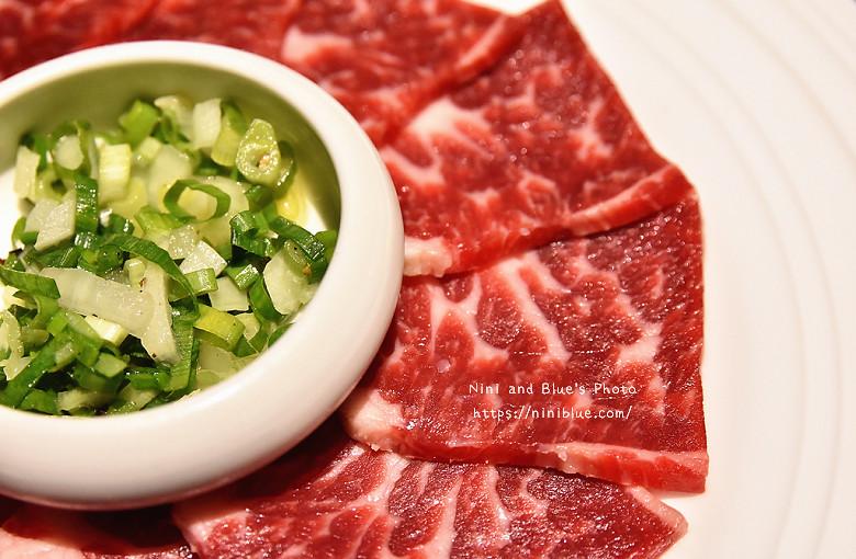 台中燒肉同話麗寶樂園美食餐廳35
