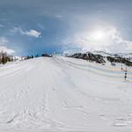 Snowparc Pila VR