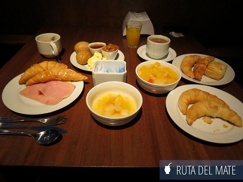 Montevideo-Uruguay-Ruta-del-Mate-29