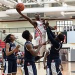 WHS‐Varsity‐Basketball‐vs‐BHPHS‐2‐15‐2017