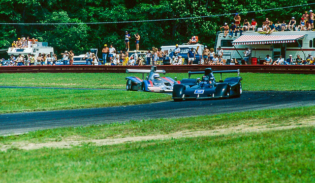 MID OHIO CAN AM 1981-19791037