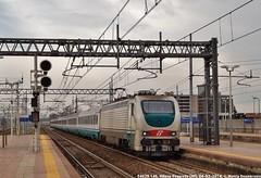 Milano Rogoredo