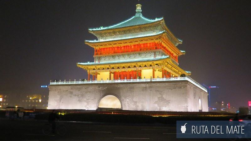 Xian China (11)
