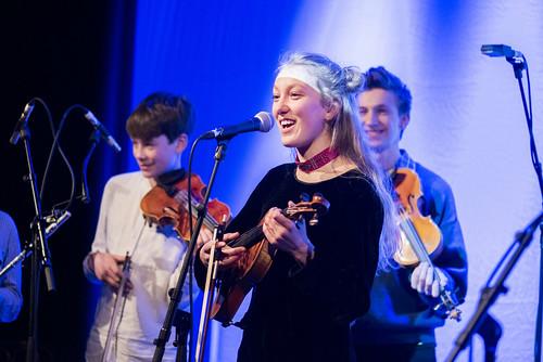 National Youth Folk Ensemble_MET_3377_Credit Camilla Greenwell