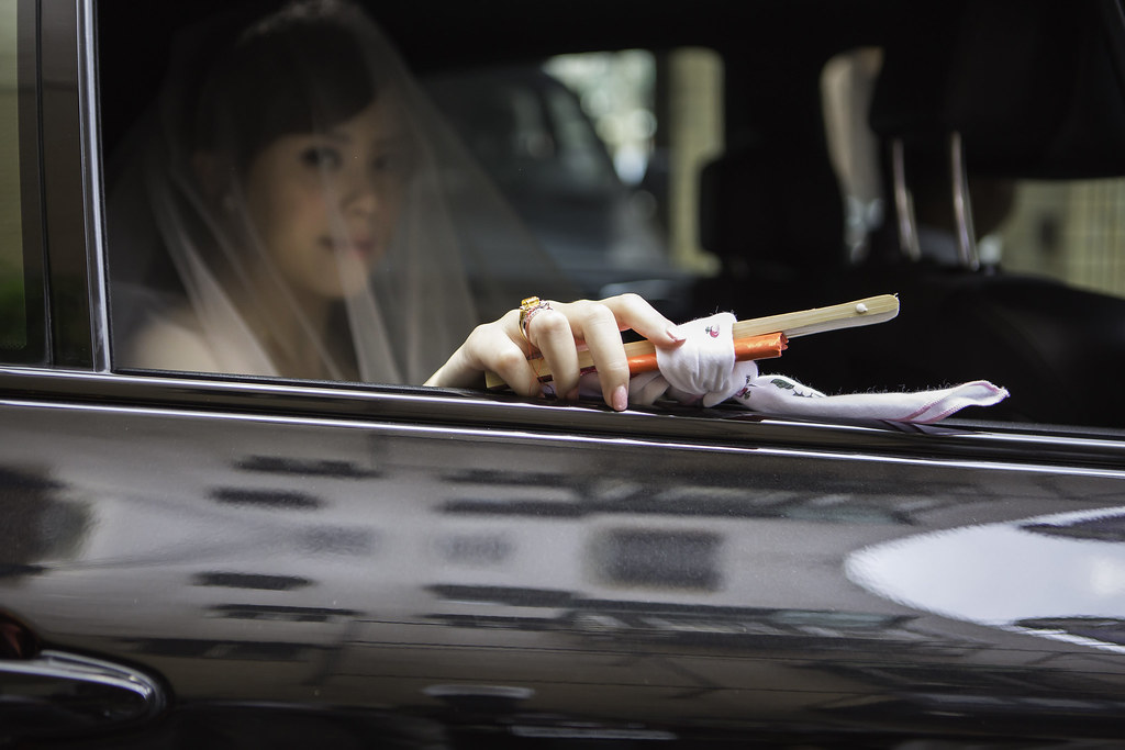 迎娶儀式精選-188