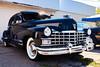 1947 Cadillac Sedan by hz536n/George Thomas