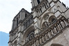 Notre Dame by naotakem