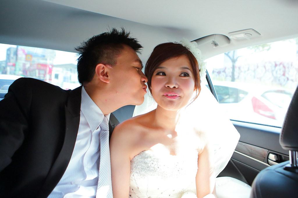 2014111 _ 證婚儀式 _8