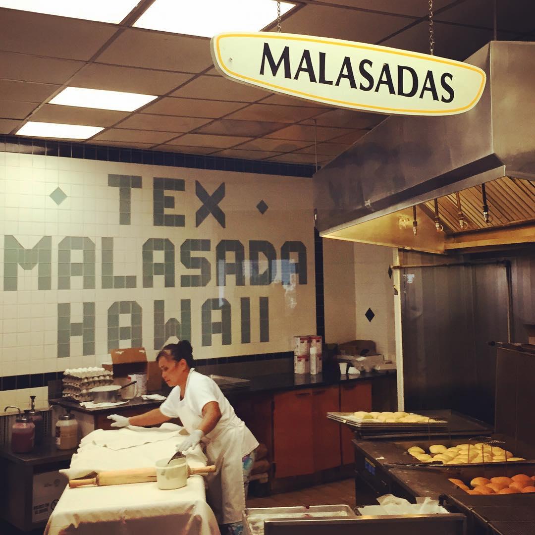Portuguese Restaurant Near London Central Waterloo Travelodge