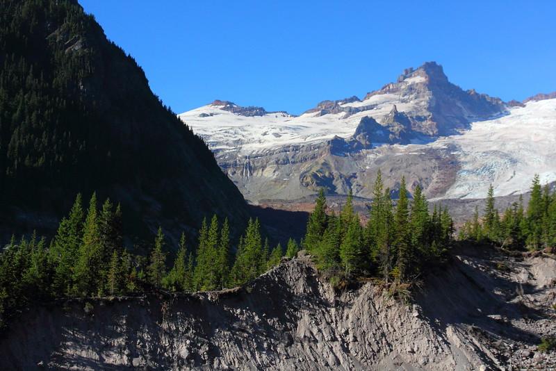 IMG_9460 Little Tahoma Peak