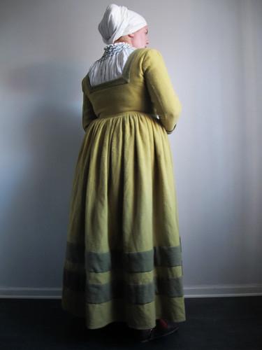 Betulapendulafrau - 16