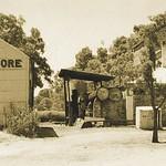 Laucke_Greenock_Mill_1950