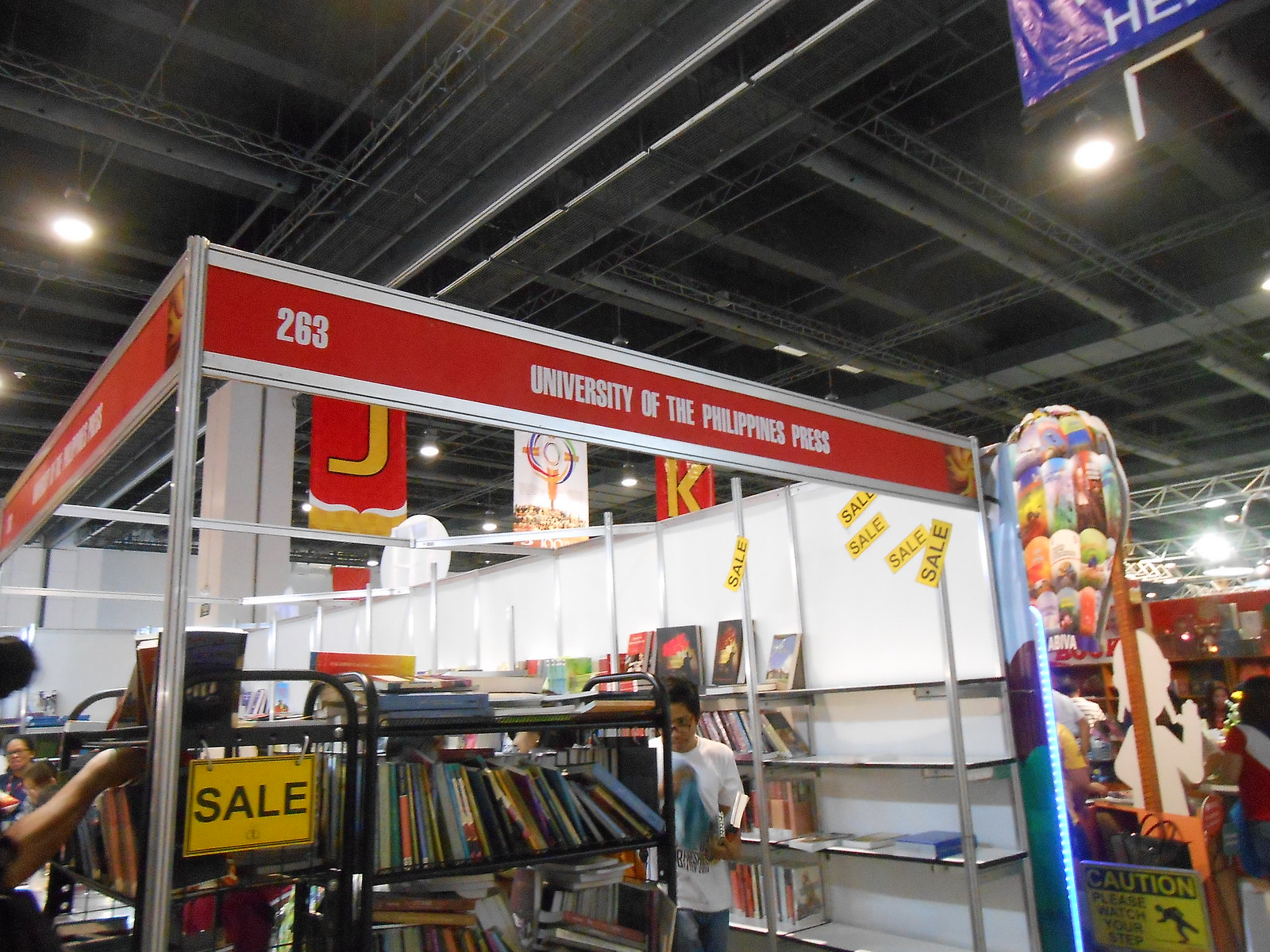 MIBF Day 1_20