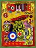 collage comic 3