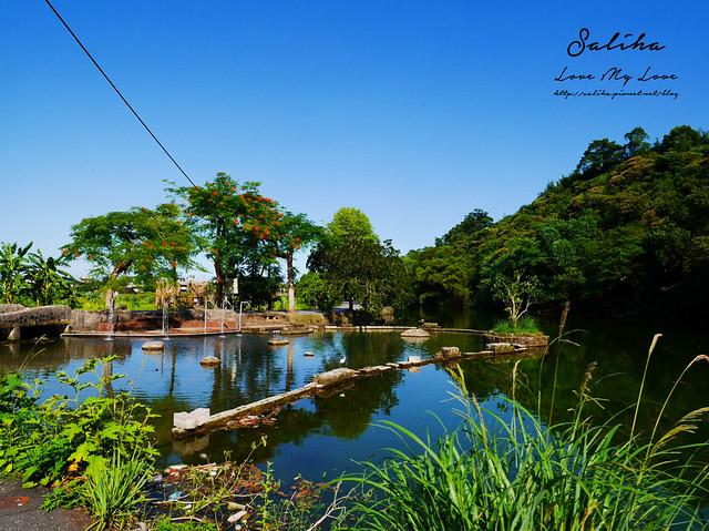 宜蘭景點推薦大湖森林風景區 (19)