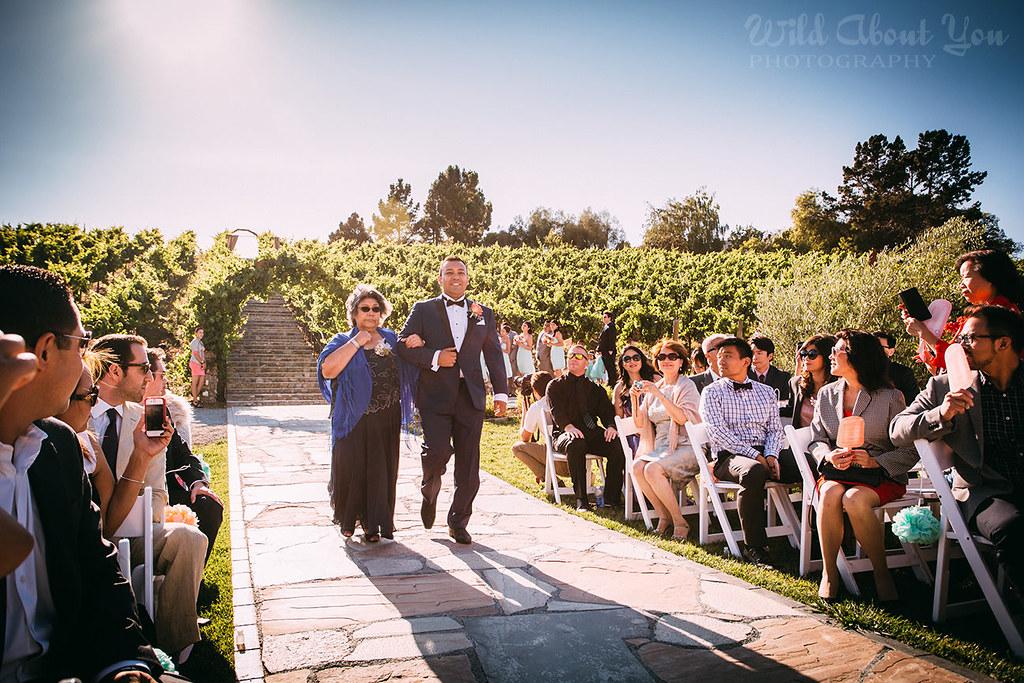 nella-terra-wedding053