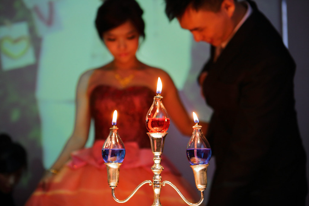 2014111 _ 訂婚婚宴 _80
