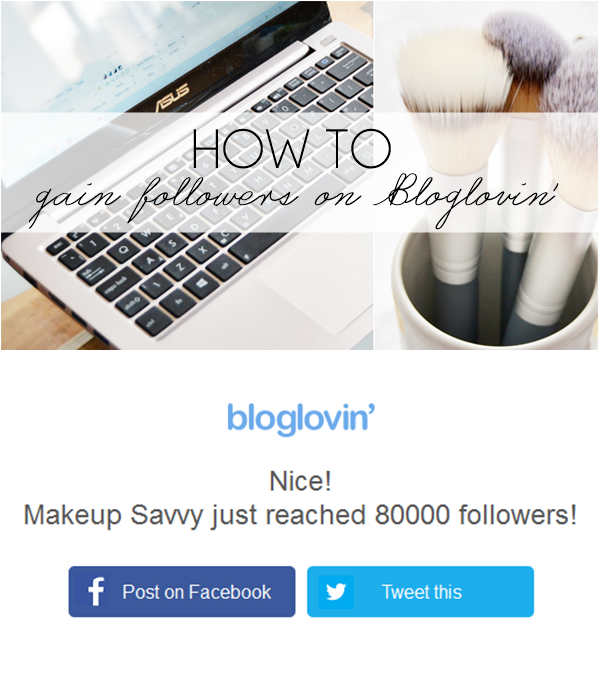 how-to-gain-followers-on-bloglovin
