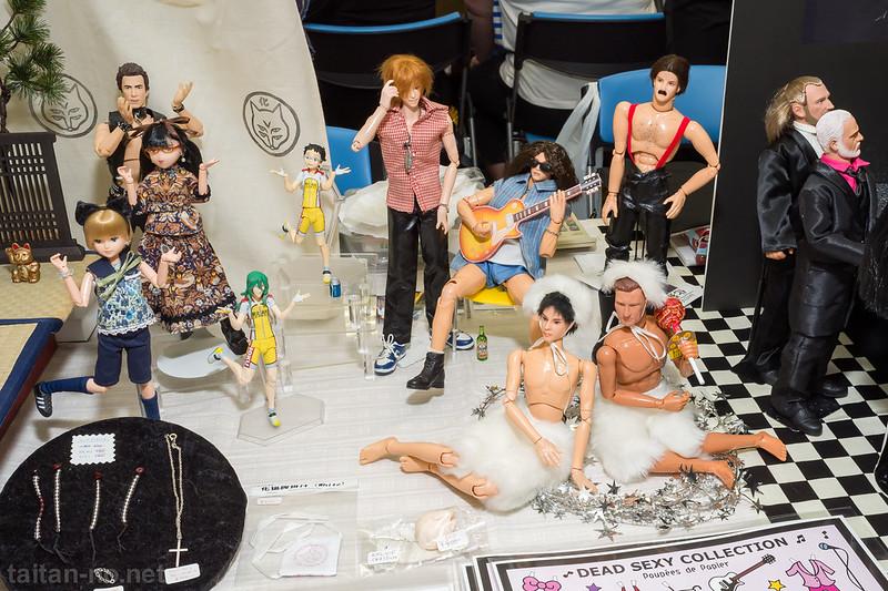 Dollshow44浜松町FINAL-1182-DSC_1173