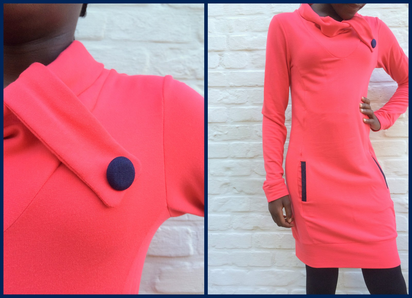 sweater dress by stannel (collage2)