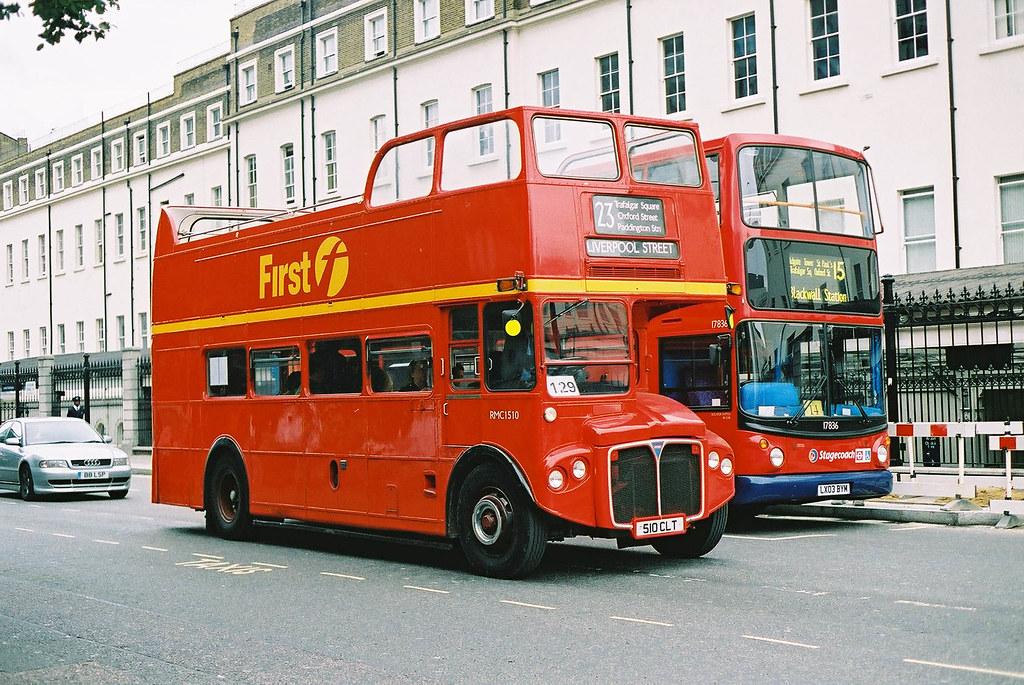 Hotels In London England Near Hyde Park