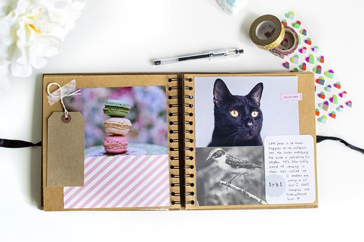 uk-scrapbook-blogger-craft